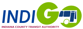 Indiana County Transit Authority