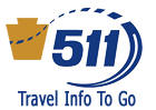 511 Travel Info to Go