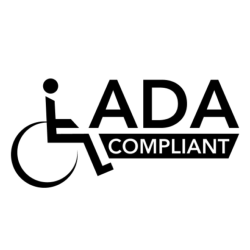 ADA Complimentary Paratransit Service