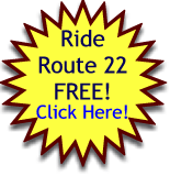 Ride Route 22 Free!